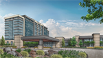 Giant leap forward for Elk Grove tribal casino