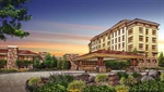 Governor Brown Approves Compact for New Elk Grove Casino
