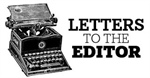 Letter to the Editor: Per Elk Grove Police Chief Noblett - No'Significant Uptick in Crime' at Other Indian Casinos