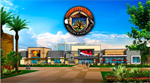 Federal judge dismisses case against Wilton Rancheria casino, appeal possible