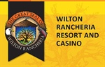 A presentation about Wilton Rancheria and the project