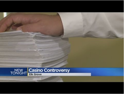 600 want names removed from anti-Elk Grove casino petition. Some claim they were misled