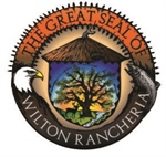 Wilton Rancheria Signs Gaming Compact with The State of California